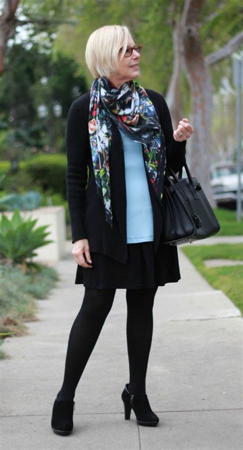 fashions for women age 70 what to wear at a certain age blogs forums