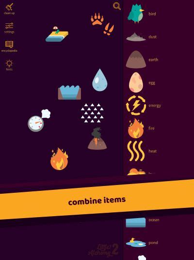 how to get my 2 alchemy 2 answers cheats combinations level winner