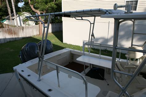 boat has bottom paint 2004 parker 2510 wa reduced the hull truth