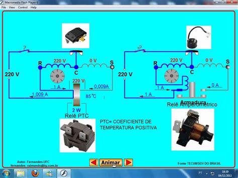 bosch capacitor datasheet rel 233 de partida ptc