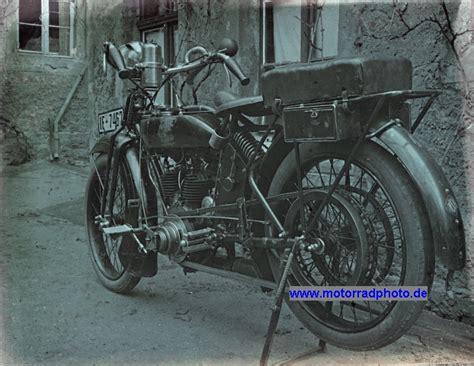 Nsu Motorrad Typen by Motormobilia Nsu Motorrad Foto Typ 6 5 Hp 8 5 Ps 2zyl