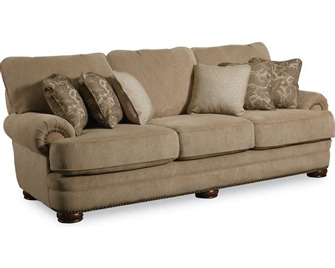 lane sectional sofas stanton sofa reviews wondrous stanton sofa reviews images