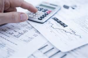 Finance A Master Of Business Administration Degree Financial Planning