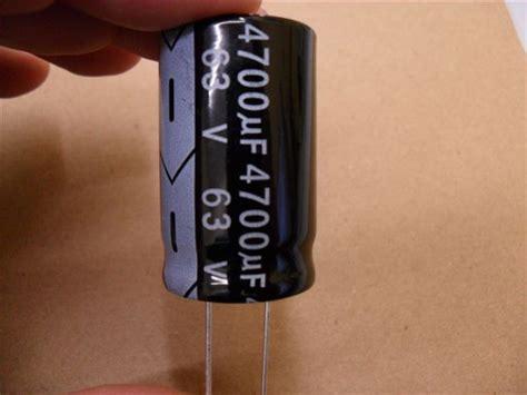 4700 pf y capacitor capacitor eletrolitico de 4700uf x 63v 4 700uf 4700 uf r 6 60 em mercado livre