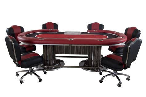 sofa gaming table nile poker holdem with chairs thebestpokersite com