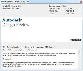 autodesk design review adalah autodesk design review download measure mark up and