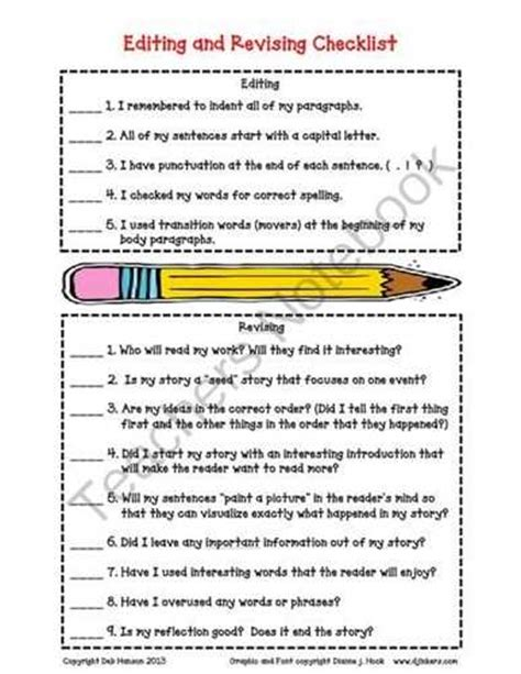 sle essays and writing help free quotes editing resume format essay revision checklist essay revision