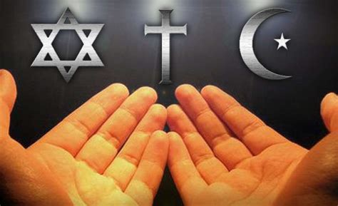 noticias sobre libertad religiosa y religiones los l 237 mites a la libertad religiosa observatorio del
