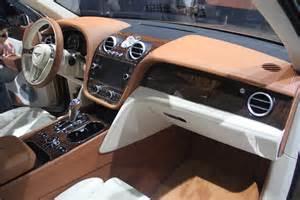 Sports Direct Bentley Bridge 2016 Bentley Mulsanne Price 2017 2018 Best Cars Reviews