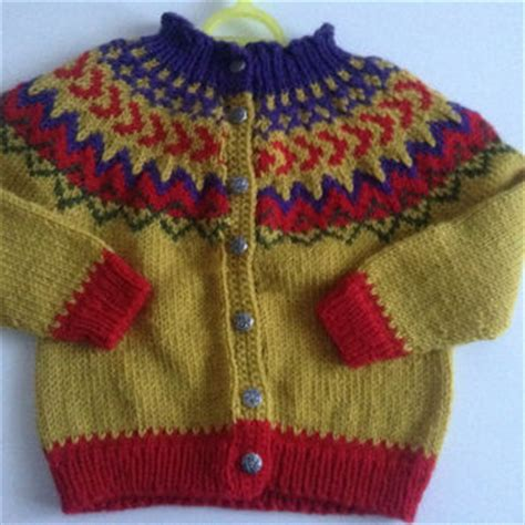 Handmade Woolen Design - handmade woolen design 28 images sweaters designs for