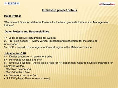 bajaj auto finance two wheeler interest rates two wheeler loans mahindra finance autos post