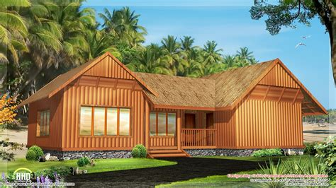 Lake Cottage Plans by Lake Cottage House Plans Cottage Style Home Plans Designs