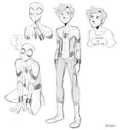 spiderman coloring pages  images spiderman