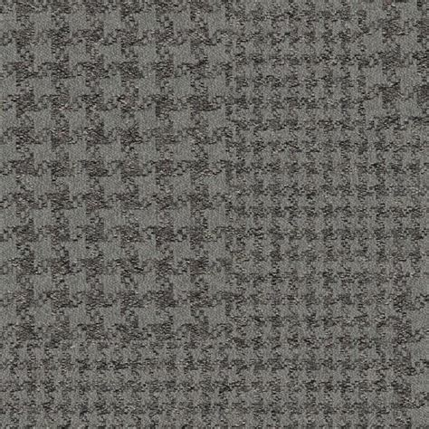 black patterned carpet black patterned carpet black and white houndstooth carpet