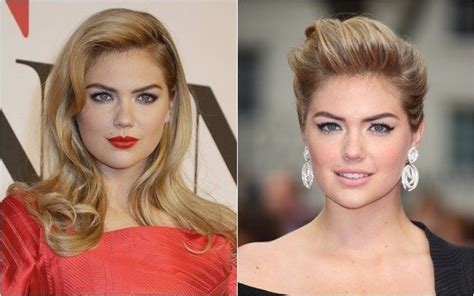 chubby celebrities with short hair 25 best images about fat face hairstyles on pinterest