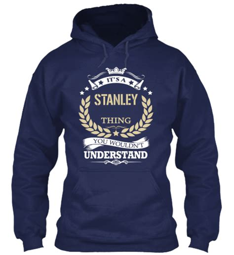 stanley apparel stanley t shirts unique stanley apparel teespring