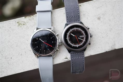 wear os  face recommendation