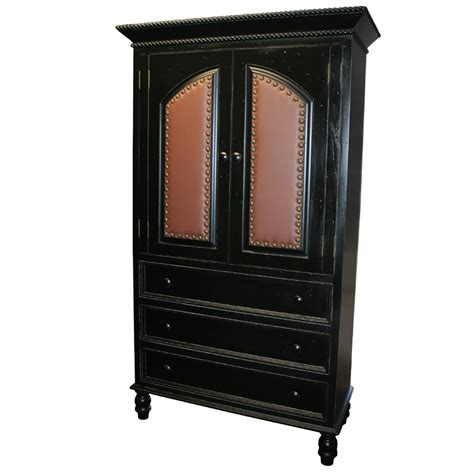 cottage armoire wyatt armoire by country cottage rosenberryrooms com