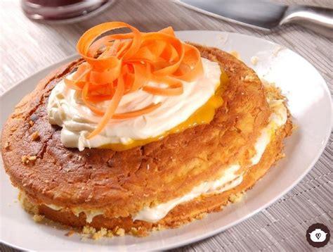 decorar un pastel de mango receta pastel de mango y zanahoria cyc
