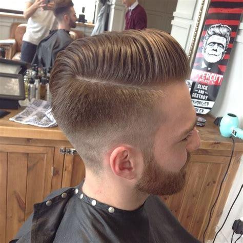 boulevard haircuts hours 1509167 395363530618922 7817520540739007192 n latest men