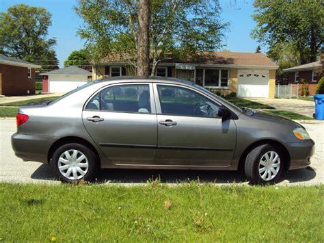 Toyota Corolla User Reviews 2003 Toyota Corolla User Reviews Overview User Reviews 51