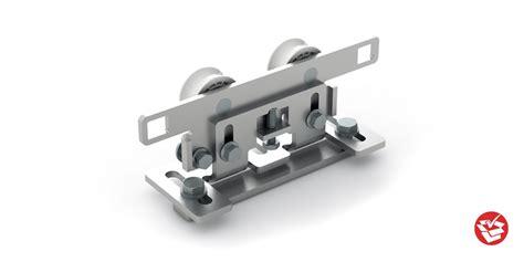 porte automatiche ditec ditec das107plus il nuovo operatore per porte scorrevoli