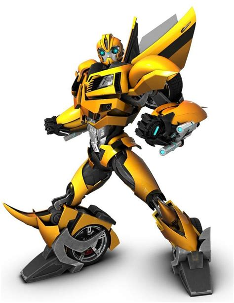 Transformers Bumble Bee Bumblebee Transformers 66 best transformers bumblebee images on transformers bumblebee optimus prime and