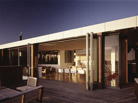 simple beach house plans small beach house plans beautiful simple beach house simple beach houses mexzhouse com
