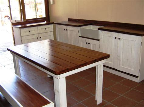 Classic Kitchen Bench Seating Cabinets Beds Sofas And   classic kitchen bench seating cabinets beds sofas and