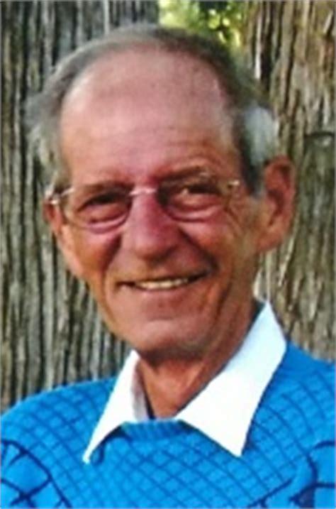 obituary for david dennis hiller