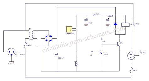 c9013 transistor circuit 28 images 9013 datasheet wing9013 datasheet 点力图库 9013 datasheet