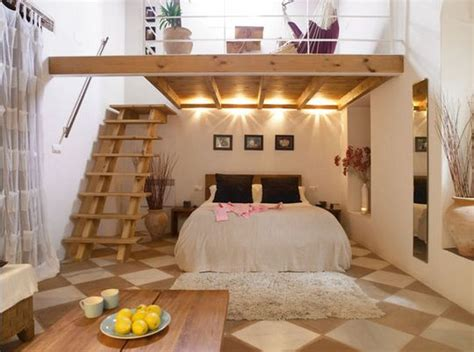 mezzanine floor bedroom the 25 best mezzanine ideas on pinterest small loft