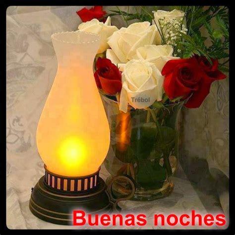imagenes y frases de buenas noches con flores imagenes y mensajes con sentimientos fotos romanticas