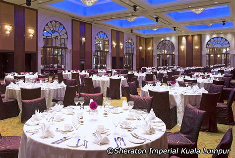 Hochzeit Hotel by 4 Best Hotels For Weddings In Kuala Lumpur Questions And