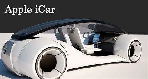 design apple car apple car new icar design concept youtube