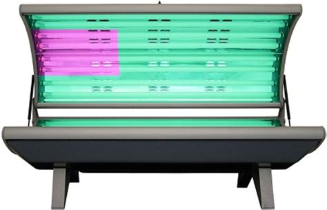 tanning bed bulbs tanning bed bulbs home amp commercial tanning beds for sale ask home design