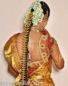 Latest maggam work blouse designs sarees villa