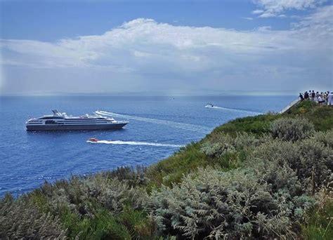traghetto porto vecchio vacanze in corsica come spostarsi in traghetto dall isola