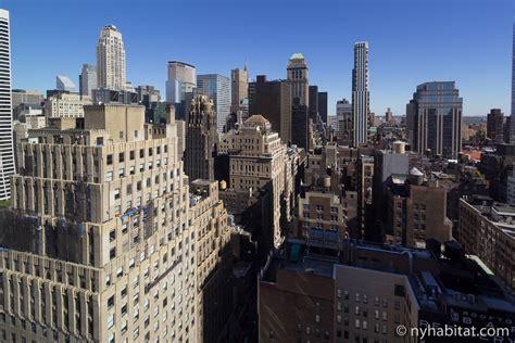 teuerste wohnung new york wohnungen in new york einzigartig wohnungen in new york