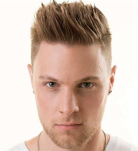 capelli uomo 2015 dal barbering al beach style vogue it nuovi tagli di capelli da uomo ganteng blog