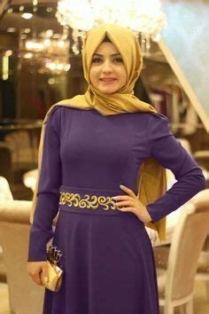Baju Warna Merah Cocok Jilbab Warna Apa kombinasi warna jilbab dan pakaian yang cocok informasitips