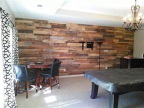 Pallet Decoration Ideas Pallet Wooden Wall Decor Pallet Ideas Recycled