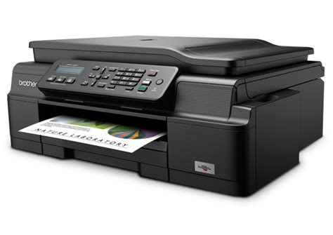 Printer Dcp J200 1 pc world