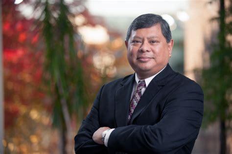Mba U Of M Flint by Mclaren Health Care Names Robert Flora Chief Academic