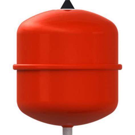vase d expansion chauffage 6 bar reflex ng 18 litres