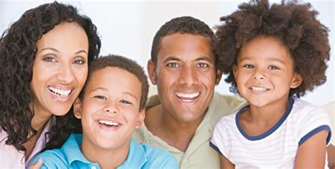 imagenes familias negras brasil celebra dia nacional da valoriza 231 227 o da fam 237 lia