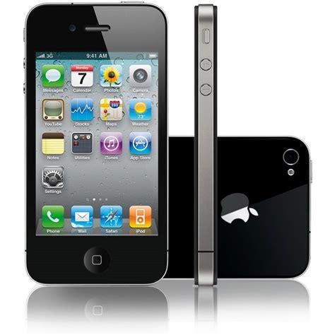 r iphone x pre 231 o do iphone 4 brasileiro de 8 gb cai para menos de r 1 mil not 237 cias techtudo