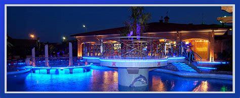 greenpark pavia pavia e provincia show house live club