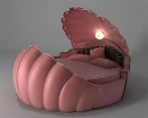 slapen in een schelp grappige plaatjes