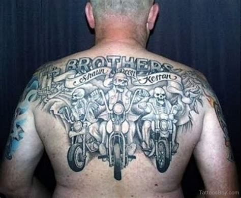 bike motorcycle tattoos tattoo designs tattoo